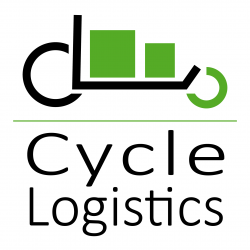 Cycle Logistics CL GmbH Logo