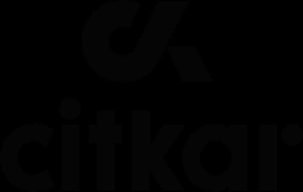 citkar Logo